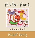 Holy Fool (1743360991) by Leunig, Michael