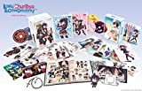 Love, Chunibyo & Other Delusions, Collector's Edition  [Blu-ray]