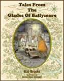 img - for Tales From The Glades Of Ballymore book / textbook / text book