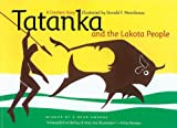 Tatanka and the Lakota People: A Creation Story