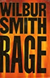 Rage Wilbur Smith