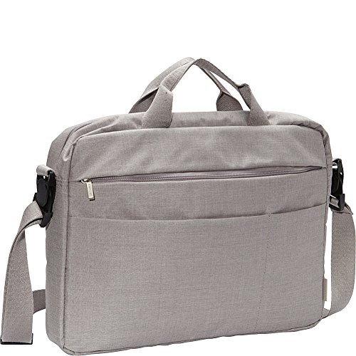 greenwitch-laptop-briefcase-beige-a282bf