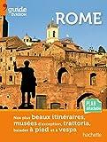 echange, troc Patrick Dubois - Guide Evasion en Ville Rome