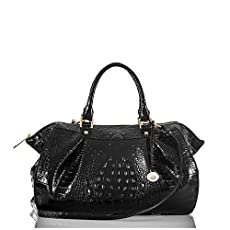Faye Satchel<br>Black Melbourne