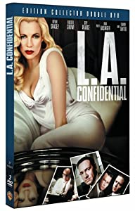 L.A. Confidential [Édition Collector]