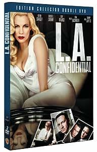 L.A. Confidential [Édition Collector]