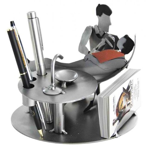 Top Ten Gift Ideas for Dentists - He Will Love These! - Gift Canyon