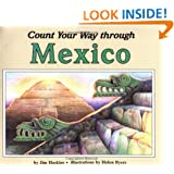 Count Your Way Through Mexico