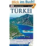 Vis-à-Vis Türkei