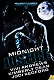 Midnight Justice