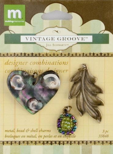 making-memories-jill-schwartz-vintage-groove-design-combo-swirled-heart-by-making-memories