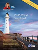 img - for PMP EXAM Simplified-5th Edition- (PMP Exam Prep 2013 and CAPM Exam Prep 2013 Series) Aligned to PMBOK Guide 5th Edition book / textbook / text book