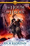 img - for The House of Hades (Heroes of Olympus, Book 4) book / textbook / text book