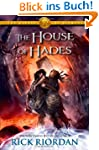 The House of Hades (The Heroes of Oly...