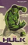 Marvel Cinematic Universe - Phase one - Hulk par Marvel