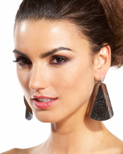 51x3CvcC2BGL SL500  - beautiful earrings