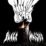 Black Masses [Vinyl LP]