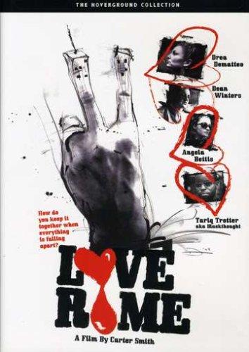 love-rome