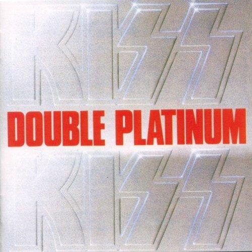Double Platinum (Platinum Shm Cd compare prices)