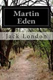 Image of Martin Eden