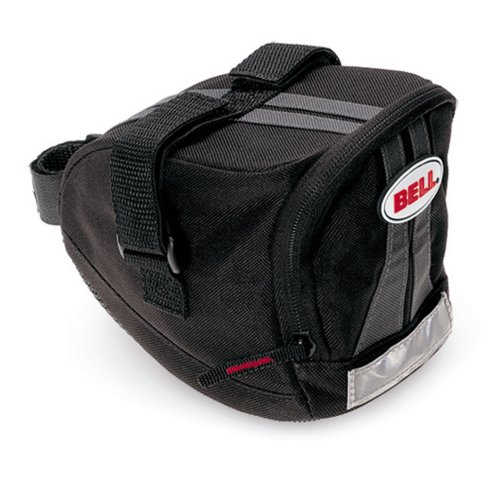 Bell StowAway Bicycle Seat Bag
