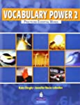 Vocabulary Power 2: Practicing Essent...