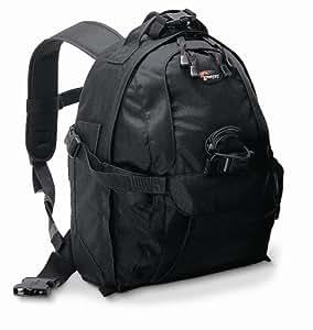 Lowepro Mini Trekker AW Sac à Dos Noir