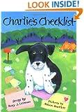 Charlie's Checklist