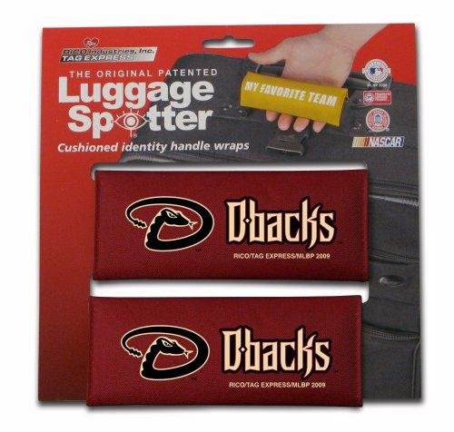 luggage-spotters-mlb-arizona-diamondbacks-luggage-spotter