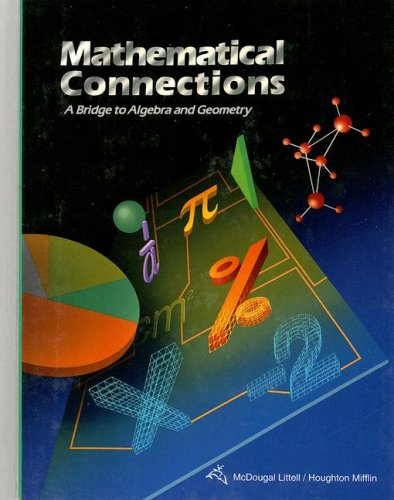 mathematical-connections-a-bridge-to-algebra-and-geometry
