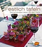 Festlich-tafeln-Die-schnsten-Ideen-fr-den-Tisch