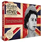 The Queen 60 Glorious Years Diamond Jubilee Commemorative Edition
