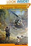 Chopper Warriors: Kicking The Hornet'...