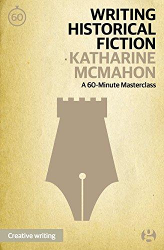 Creative Fiction Writing