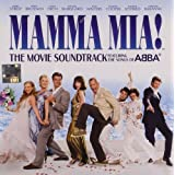 Mamma Mia! The Movie Soundtrack ~ Benny Andersson