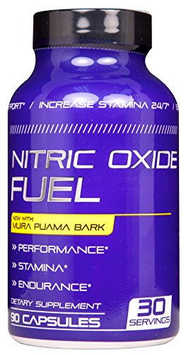 nitric-oxide-fuel-n1-most-effective-booster-increase-testosterone-energy-stamina-size-physical-perfo
