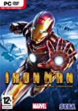 Iron Man (PC DVD)