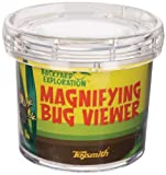 Toysmith Magnifying Bug Viewer