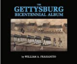 img - for The Gettysburg Bicentennial Album book / textbook / text book