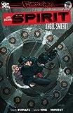 Spirit: Angel Smerti (Spirit (DC Comics)) (1401230261) by Schultz, Mark
