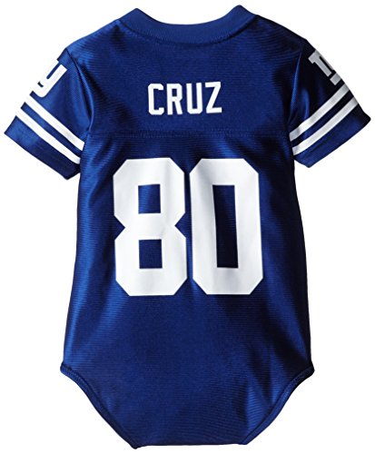 Well, new york giants onesie for adults theme, will