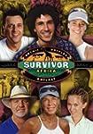 Survivor 3: Africa - The Complete Sea...