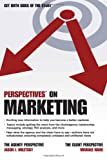 img - for Perspectives on Marketing book / textbook / text book