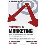 Perspectives on Marketing ~ Jason I. Miletsky