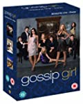 Gossip Girl - Complete Season 1 - 3 [...