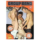 Group Bang [DVD]by CORNERSTONE - ACTIVE...