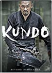 Kundo: Beyond Vengeance (2013)