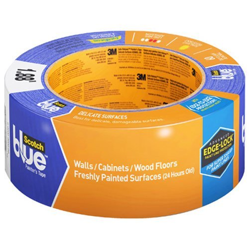 scotchblue-painters-tape-delicate-surface-188-inch-by-60-yard