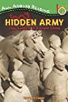 Hidden Army: Clay Soldiers of Ancient...