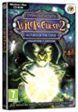 Witch's Curse 2 (PC/Mac DVD)